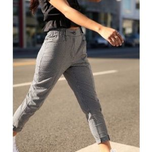 Urban Outfitters Pants XS